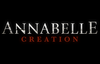 Annabelle: Creation Costumes