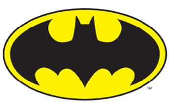 Batman: Classic Batman Costumes