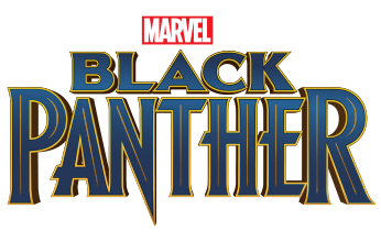 Black Panther Costumes & Accessories