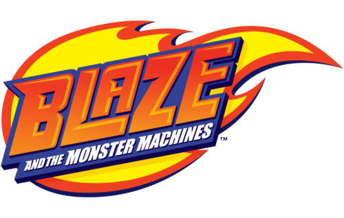 Blaze and the Monster Machines Costumes