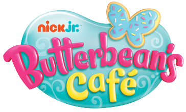 Butterbean's Cafe© Costumes