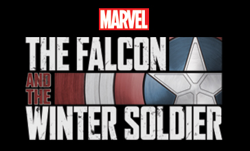 Falcon and the Winter Soldier Costumes