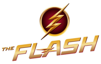 Flash TV Series Costumes