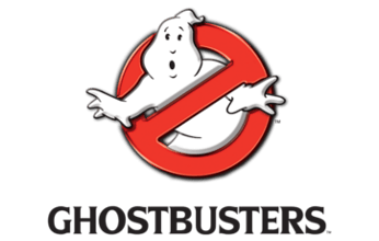 Ghostbusters Costumes & Accessories