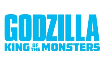 Godzilla: King of the Monsters Costumes