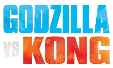 Godzilla vs. Kong Costumes
