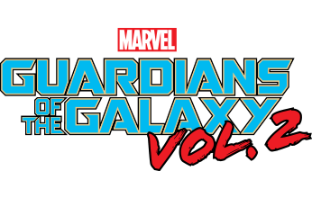 Guardians of the Galaxy Vol. 2 Costumes