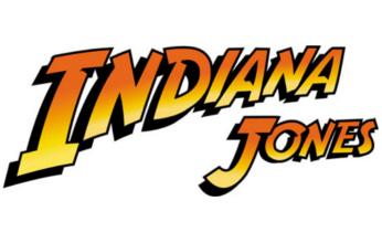 Indiana Jones Costumes