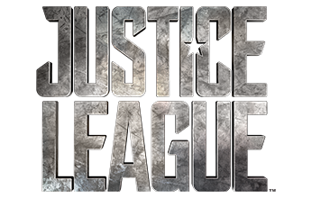 Justice League (2017) Costumes & Accessories