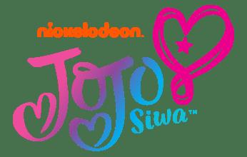 Jojo Siwa Costumes