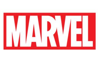 Marvel Classic Costumes