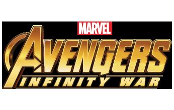 Avengers: Infinity War Costumes
