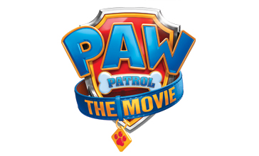 Paw Patrol: The Movie Costumes