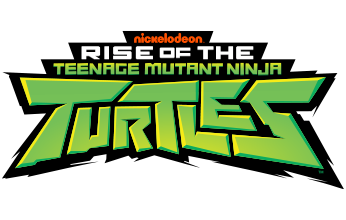 Rise of the Teenage Mutant Ninja Turtles Costumes