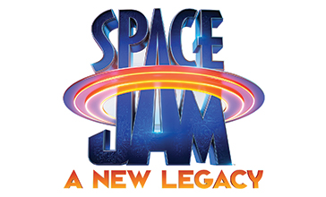 Space Jam: A New Legacy Costumes