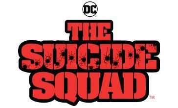 Suicide Squad (2021)