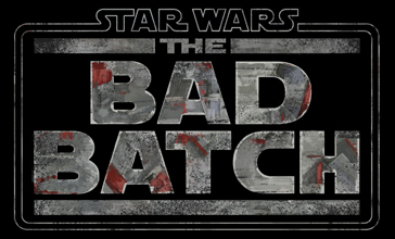 Star Wars: The Bad Batch Costumes
