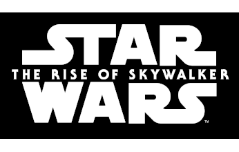 Star Wars: The Rise of Skywalker Costumes