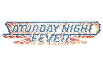 Saturday Night Fever Costumes