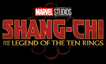 Shang-Chi and the Legend of the Ten Rings Costumes