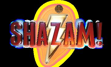 Shazam! Costumes