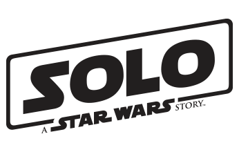 Solo: A Star Wars Story Costumes
