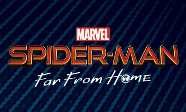 Spider-Man: Far From Home Costumes