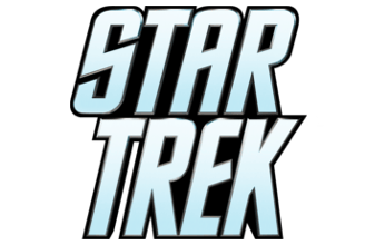 Star Trek Movie Costumes