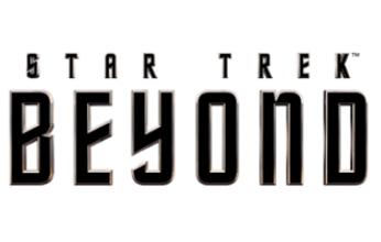 Star Trek: Beyond Costumes