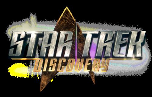 Star Trek: Discovery Costumes