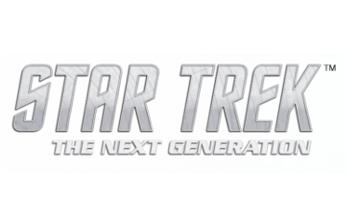 Star Trek: The Next Generation Costumes