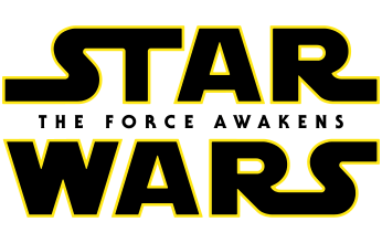 Star Wars: The Force Awakens Costumes