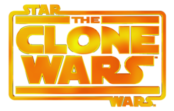 Star Wars: Clone Wars Costumes