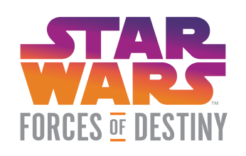 Star Wars: Forces of Destiny Costumes