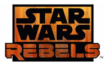 Star Wars Rebels Costumes