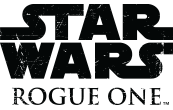 Star Wars: Rogue One Costumes