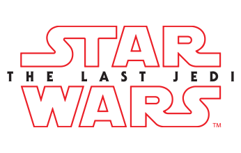 Star Wars: The Last Jedi Costumes & Accessories