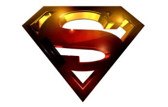 Supergirl TV Show Costumes