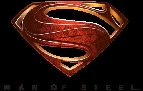 Superman: Man Of Steel Costumes