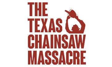 Texas Chainsaw Massacre Costumes