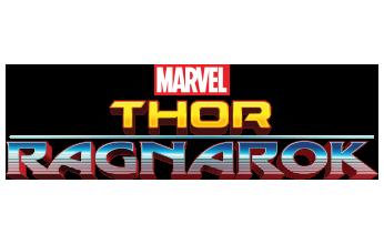 Thor: Ragnarok Costumes & Accessories