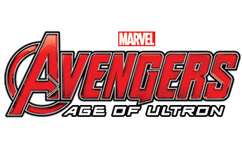 Avengers: Age of Ultron Costumes
