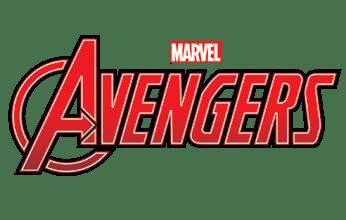 Avengers Assemble Costumes