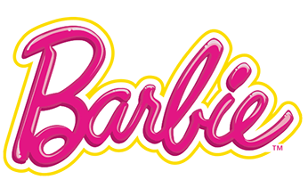 Barbie Costumes