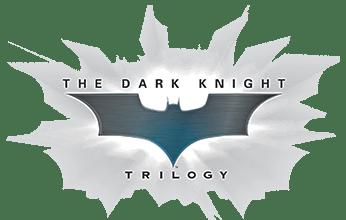 Batman: Dark Knight Trilogy Costumes