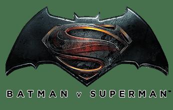Batman v Superman: Dawn of Justice Costumes