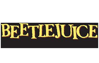 Beetlejuice Costumes