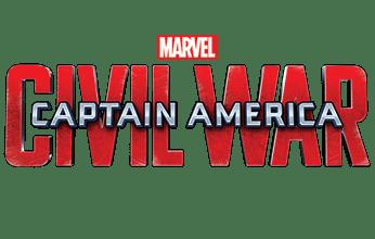 Captain America: Civil War Costumes