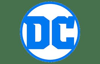 DC Comics Superheroes Costumes