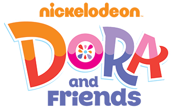 Dora and Friends Costumes